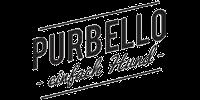 PURBELLO Logo