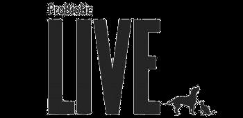 Probiotic Live Logo