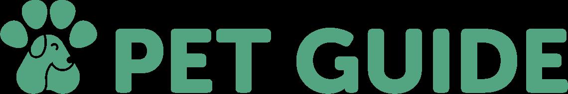 Petguide Logo